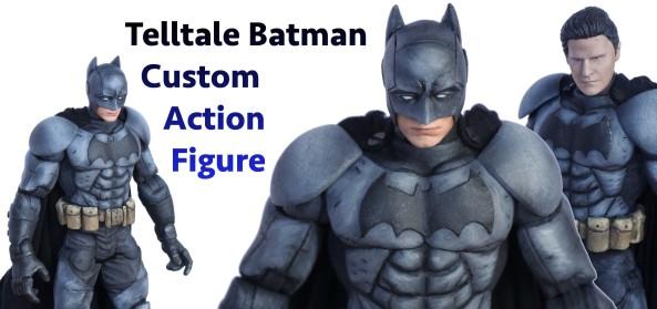 header-batman-kopie