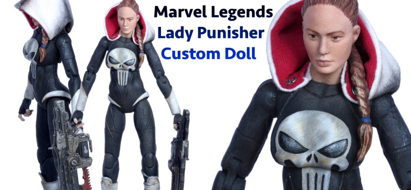 header image lady punisher Kopie