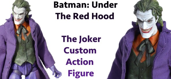 header-joker-kopie