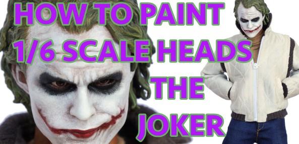 jokerheader Kopie