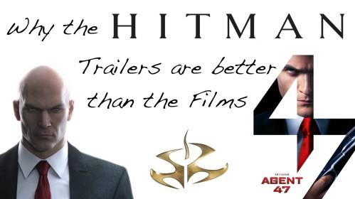 hitman header