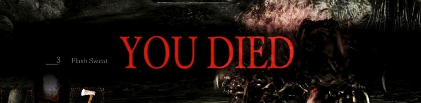 dsoulsyoudied