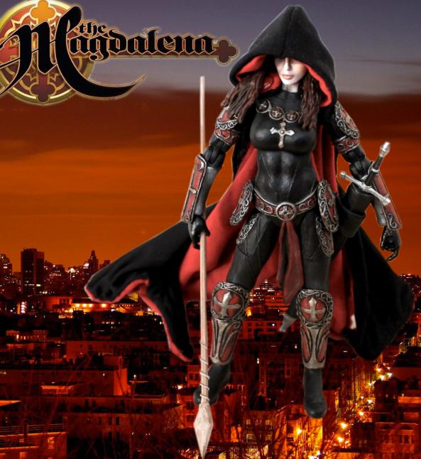 magdalena12