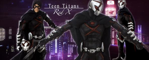 redx4