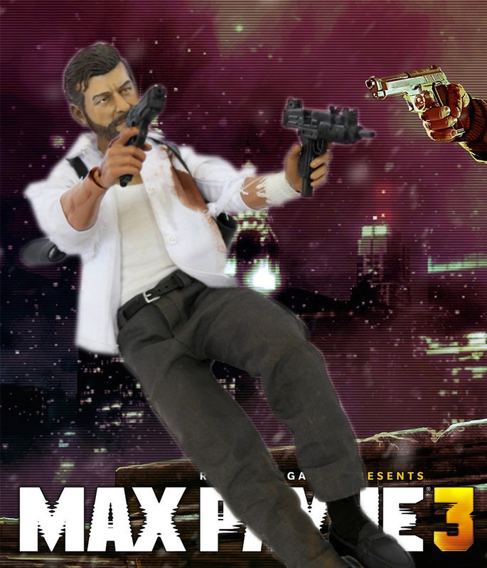 max10