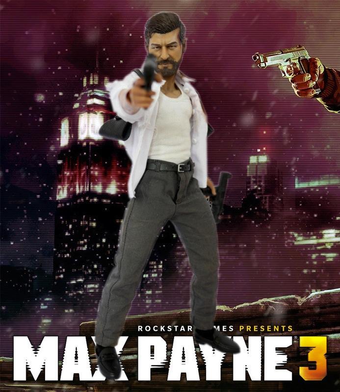 max11