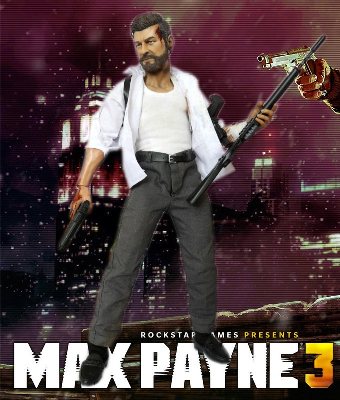 max12