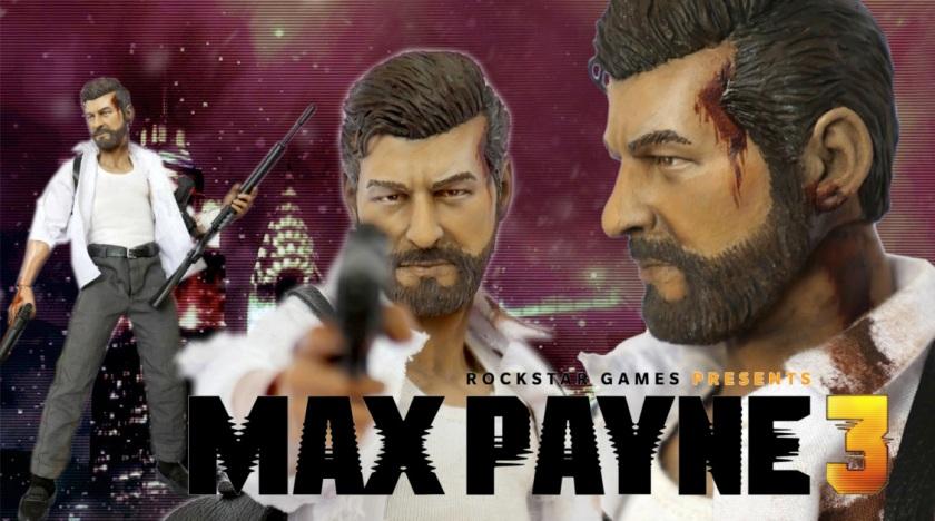 max17