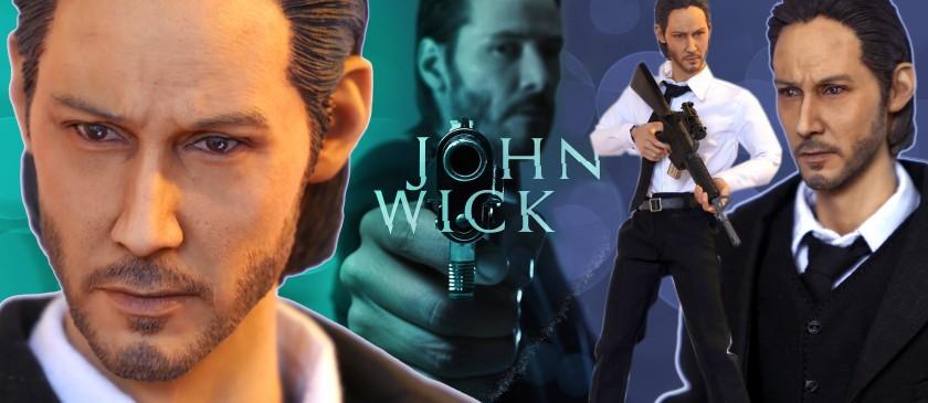 johnwickheader