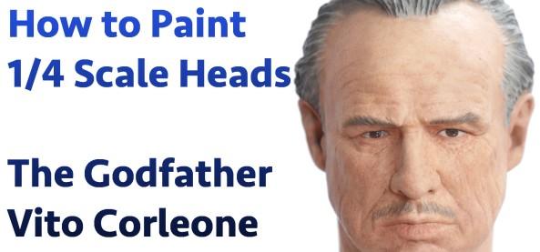 painting godfather header Kopie