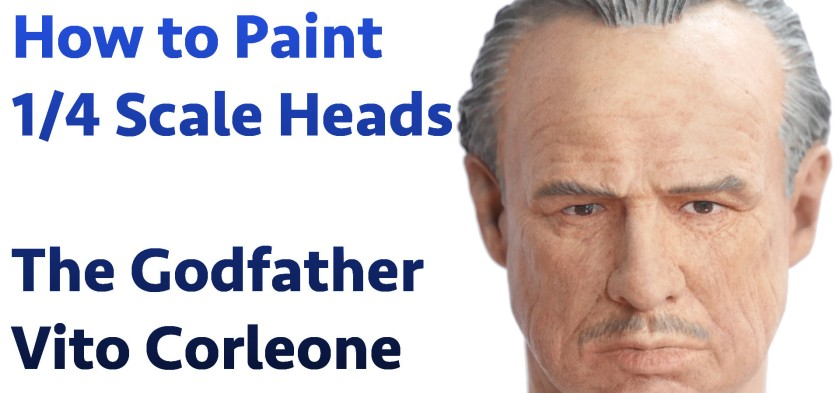 painting godfather header Kopie