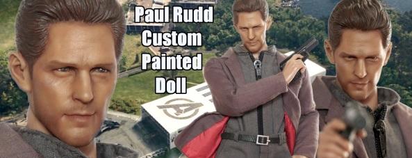 paulrudd-kopie