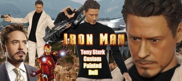 tony_starks_mansion-kopie-3