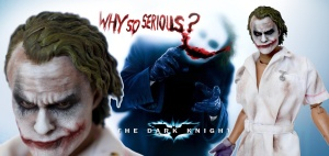 why_so_serious-1920x1080