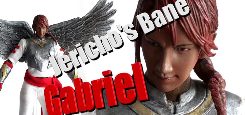 Gabriel Header